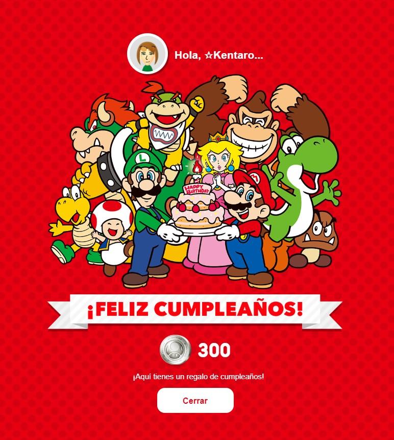 Decora tu casa con estas simpáticas plantillas de Super Mario, Splatoon y TloZ.