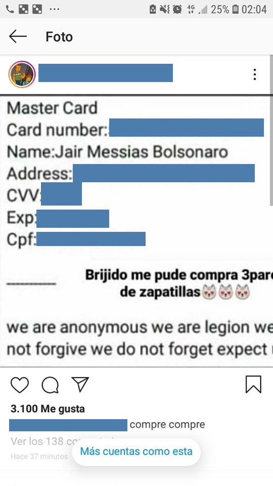 [Imagen: Bolsonaro.jpg]